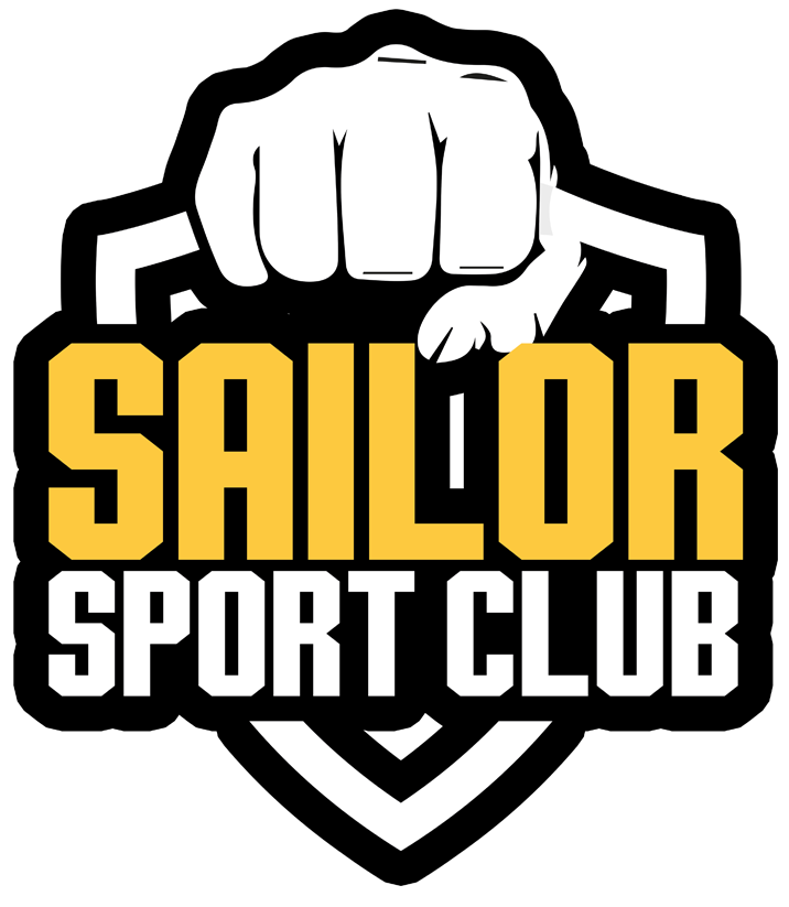 Sailor Sport Club