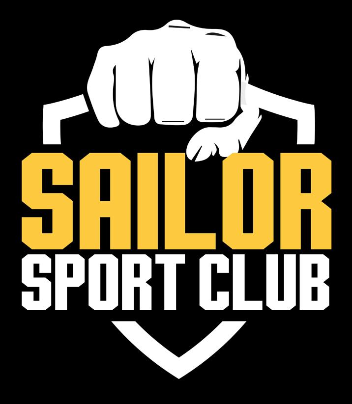 Sailor Sport Club